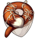 collectable_foxnet.png