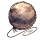 collectable_fullmoonballoon.png