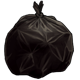 collectable_garbagebag.png