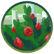 collectable_gardenteapartytheme.png