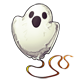 collectable_ghostballoon.png