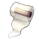 collectable_ghosttoiletroll.png
