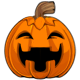 collectable_gleefulpumpkin.png