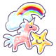 collectable_glitterystickers.png