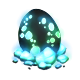 collectable_glowingexoticegg.png