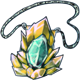 collectable_goldcrystaltalisman.png