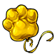 collectable_goldpawballoon.png