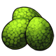 collectable_greendragoneggs.png