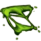 collectable_greenslime.png