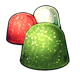 collectable_gumdropbuttons.png