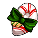 collectable_halfaholidaybreedingcoinpackage.png