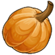 collectable_halloweenpumpkin.png