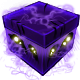 collectable_hauntedbox.png