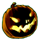 collectable_hauntedpumpkin.png