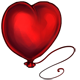 collectable_heartballoon.png