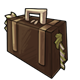 collectable_hipstertrunk.png