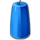 collectable_holidaycandle.png