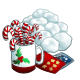 collectable_holidaygiftpackage.png