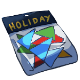 collectable_holidaystreamerspack.png
