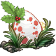 collectable_holidayteoegg.png