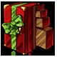 collectable_holidaywardrobe.png
