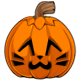 collectable_kawaiikittypumpkin.png