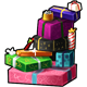 collectable_leaningtowerofpresents.png