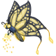collectable_lightningfly.png