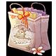 collectable_linormcafetakeawaybag.png