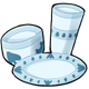 collectable_linormdinnerware.png