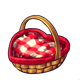 collectable_lovepicnicbasket.png