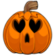 collectable_lovepumpkin.png