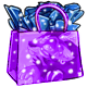 collectable_lunarisgiftbag.png