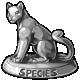 collectable_magicalspeciesstatue.png