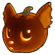 collectable_melopumpkin.png