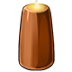collectable_memorialcandle.png