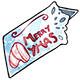 collectable_merryaymascard.png