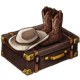 collectable_oldwestcowboytrunk.png