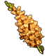 collectable_orangesnapdragon.png