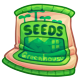 collectable_packetofgreenhouseseeds.png