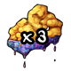 collectable_paintedgoldpile.png