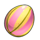 collectable_paintedhandblownegg.png
