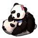 collectable_pandabearfriends.png