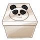collectable_pandasuittrunk.png