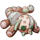 collectable_patchworkinsiplushie.png