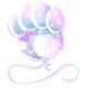 collectable_platinumpawballoon.png