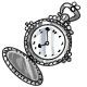 collectable_pocketwatch.png