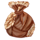 collectable_prehistoricpouch.png