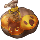 collectable_pumpkinpack.png