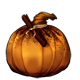 collectable_pumpkinspiceeverythingbag.png
